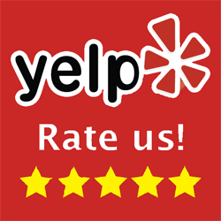 https://www.yelp.com/biz/maestro-chiropractic-and-rehab-east-norriton
